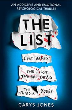 Buy The List by Carys Jones and Read this Book on Kobo's Free Apps. Discover Kobo's Vast Collection of Ebooks and Audiobooks Today - Over 4 Million Titles! Teenage Books To Read, Best Books To Read, New Books, Good Books, Books To Read In Your Teens, Must Read Novels, Book Club Books, Book Nerd, Book Lists