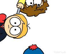 Read desolé from the story South Park One Shot (Creek One Shot Yaoi) Et Eddsworld Et D Autre by (Semi_Semi*) with reads. South Park Quotes, South Park Funny, South Park Memes, South Park Anime, South Park Fanart, Wattpad, Fanfiction, Style South Park, South Park Characters