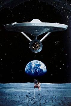 "Dirty Dishwasher Magnet 2/""x3/"" Star Trek TOS Captain Kirk /& Gorn Clean"
