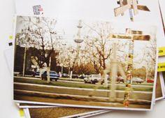 FADU.UBA Diseño 3. DISEÑO DE SEÑALÉTICA . UESTED ESTABA AQUI Sistema de alta complejidad. Propuesta de señalética para espacios públicos abandonados de la Ciudad de Buenos Aires. Realizado con Natalia Dana, Alejandra Horvat, Mariela Monsalve y Mariela Tzeiman. Año 2007. Detalle.