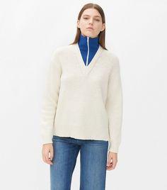 7 Ways to Fake a New Wardrobe. SandroWomen's ...