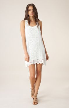 39a112512e548a Search results for: 'shop white lace gauze tank dress womens fashion hale  bob liberty garden SID - We-Supply