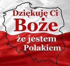 U God, Visit Poland, Polish Pottery, Geography, Historia, Poland, Funny Sayings, Nice Asses