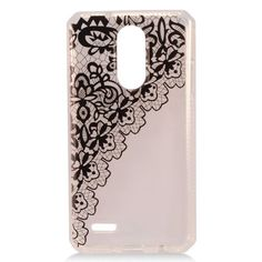 Pin by BadarBaba Store on LG Fortune Case