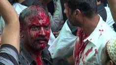 The Pain Pathos Of The Beggar Poet Of Mumbai