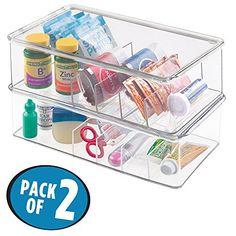 mDesign Storage Box Organizer for Vitamins, Supplements, ... https://www.amazon.com/dp/B01B8I0714/ref=cm_sw_r_pi_dp_x_w59BybDVNWDNG