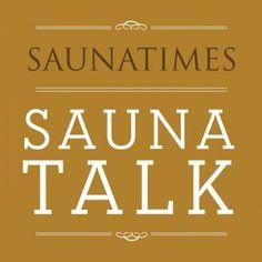 Sauna Talk on Apple Podcasts Building A Sauna, World Photo, Fit, Health, Household, Gardening, Apple, Apple Fruit, Shape