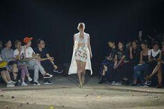 New York Moda Haftası: 3.1 Phillip Lim - Fotoğraf 1 - InStyle Türkiye