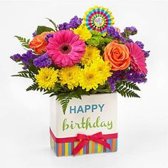 Happy Birthday Images, Happy Birthday Greetings, Birthday Messages, Birthday Gifts, Happy Birthday Bouquet, Birthday Flower Delivery, Birthday Display, Birthday Letters, Christmas Gifts For Girlfriend
