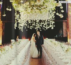1000 Images About Flowers Hanging From The Ceiling On
