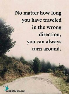 Motivation Quotes : 600 Inspirational Motivational Quotes About Life to Succeed - About Quotes : Thoughts for the Day & Inspirational Words of Wisdom Great Inspirational Quotes, Motivational Quotes For Life, Wise Quotes, Words Quotes, Positive Quotes, Laugh Quotes, Motivation Quotes, Funny Quotes, Qoutes