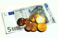 Euro Crisis (46): Greek Bailout (Minus) Real Economic Growth = Zero…