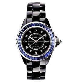 channel tissot best men pin watches pinterest for