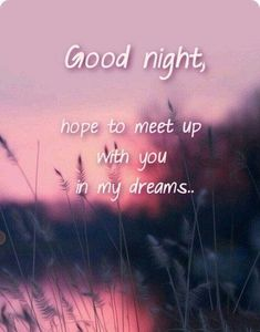 365 Good Night Quotes and Good Night Images 7 Good Night I Love You, Romantic Good Night, Good Night Friends, Good Night Wishes, Good Morning Love, Good Night Image, Good Morning Good Night, Good Night Quotes, John Legend