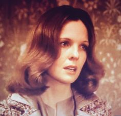 Diane Keaton The Godfather ❤