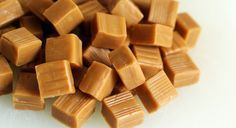 Homemade Hard Candy To Relieve Throat Pain Sweets Recipes, Healthy Recipes, My Favorite Food, Favorite Recipes, Cheerio Bars, Churros, Savoury Dishes, Dairy Free, Food And Drink