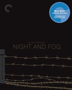 Night and Fog represents the peak of director Alain Resnais' activities as a short-subject filmmaker. Framed as a documentary, the film is an unsettling view...