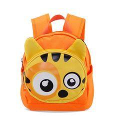New Anti-lost Cute Dog Backpack For Baby Boys Kindergarten Book Bag Kids School Bags For Girls Mochila Infantil For Age 1-3 Yeas  #bag #backpack #kids #YLEY #Happy4Sales #fashion #handbags #shoulderbags #L09582 #WomenWallets #highschool #bagshop  #NewArrivals