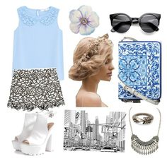 """""""Untitled #12"""" by swagmanda on Polyvore"""