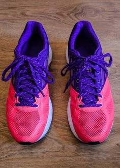 5 tips to choosing your running shoes 20141018-DSC_3225