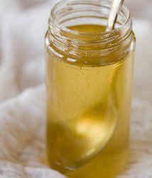Homemade Corn Syrup | AllFreeCopycatRecipes.com