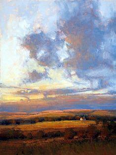 <b>Kim</b> <b>Casebeer</b> - Cloud Dance - beautiful wide open