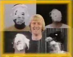 Tiswas - 1974 - 1982