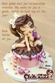 Lady ChokoLate - cake by ChokoLate Modeling Chocolate, Chocolate Art, Chocolate Lovers, Pretty Cakes, Beautiful Cakes, Amazing Cakes, Amazing Art, Fancy Cakes, Mini Cakes