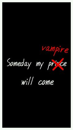 The vampire diaries 804385183420990844 Vampire Diaries Memes, Vampire Diaries Damon, Citations Vampire Diaries, Vampire Diaries Poster, Vampire Diaries Wallpaper, Vampire Diaries The Originals, Vampire Quotes, Tvd Quotes, Vampire Daries