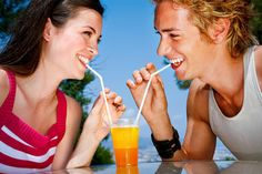 Освежителни летни пијалаци за хороскопските знаци