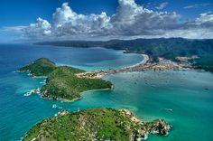 Isla Margarita, Venezuela