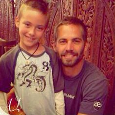 Paul Walker....from IG acc @flacaal