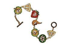 vintage jewels - Google Search