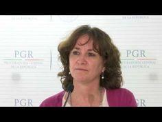 Política y Sociedad: PGR inicia investigación de 8 casos de espionaje.