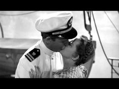 Now Voyager Full Movie