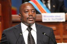 Le discours prononcé lundi dernier par Joseph Kabila, président de la République démocratique du Congo (RDC), sur l'état de la nation, devant les deux chambres réunies en congrès, est diversement commenté par les opposants.