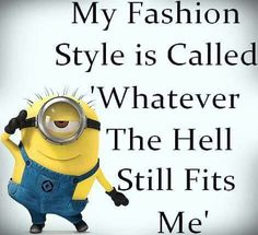 37 Very Funny minions Quotes 16 Jokes of the day for Sunday, 09 December. 40 Snarky Funny Minions to Crack You Up - 150 Funny Minions Quotes and Pics Top 97 Funny Minions quotes and sayings 100 Disney Memes That Will Keep You Laughing For Hours Lo. Minions Images, Minion Pictures, Minions Love, Funny Pictures, Minions Pics, Purple Minions, Minion Stuff, Evil Minions, Funny Pics