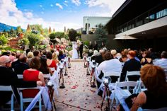 willow creek country club wedding photography by effervescent media works. Sandy ut