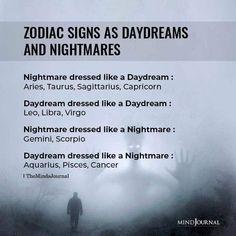 Virgo Sign, Zodiac Signs Astrology, 12 Zodiac Signs, Zodiac Symbols, Sagittarius, Zodiac Cusp, Zodiac Traits, Zodiac Funny, Zodiac Memes