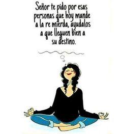 Funny Spanish Memes, Spanish Humor, Spanish Quotes, Funny Jokes, Hilarious, Mafalda Quotes, Sarcasm Humor, Favorite Quotes, Me Quotes