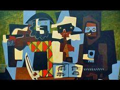 Philadelphia Museum of Art - image slideshow Image Slideshow, Philadelphia Museum Of Art, Picasso, Art Images, Art Museum, Travelogue, Artists, Fictional Characters, Youtube