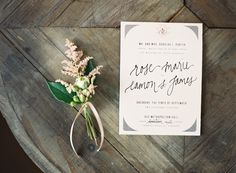 spring-modern-wedding-invitations