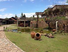 Vila Antiga, Campinas: Veja 282 avaliações, dicas e 120 fotos de Vila Antiga, classificação de Nº 10 no TripAdvisor entre 110 atrações em Campinas.