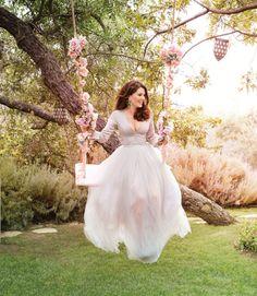 Loves — Very Vanderpump Lisa Vanderpump, Vanderpump Rules, Bridal Style, Classic Style, Fashion Dresses, Tulle, Wedding Inspiration, Flower Girl Dresses, Glamour