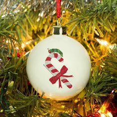 Personalised Christmas Decorations, Christmas Crafts For Gifts, Personalized Christmas Gifts, Perfect Christmas Gifts, Personalized Wedding Gifts, Family Christmas, Christmas Tree Decorations, Christmas Time, Xmas