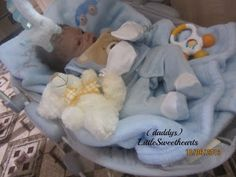 JULY 2013  reborn babies, life like baby dolls created by members and artists of the baby banter reborn doll forum