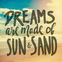 https://quotesstory.com/daily-quotes/summer-quotes/summer-quotes-dream-big-mermaids/ #SummerQuotes