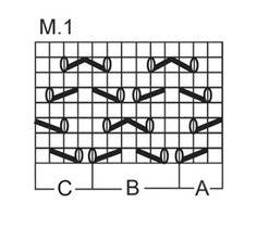 """Melanie - Gestrickte DROPS Jacke in """"Lin"""" oder """"Belle"""". Grösse S - XXXL. - Free pattern by DROPS Design"""