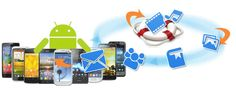 How to Backup and Restore Android Device