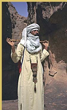 bedouin clothes - Google Search